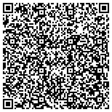 QR-код с контактной информацией организации ДОПОЛНИТЕЛЬНОГО ПРОФЕССИОНАЛЬНОГО ОБРАЗОВАНИЯ ЦЕНТР
