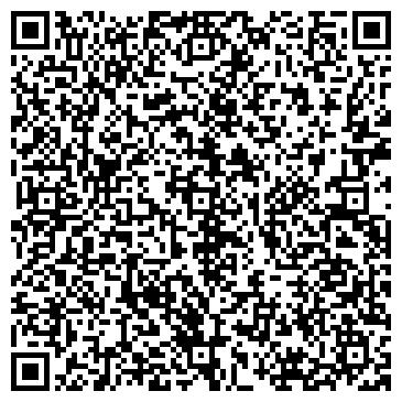 QR-код с контактной информацией организации ЖИЛХОЗ УЧЕБНЫЙ КОМБИНАТ