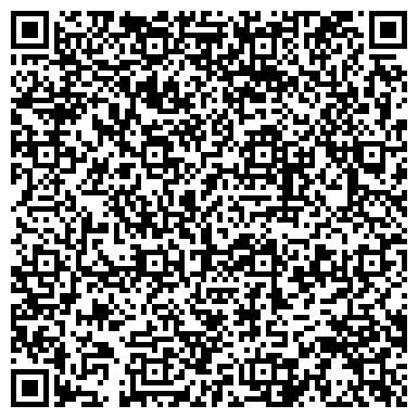 QR-код с контактной информацией организации ЗНАНИЕ ОБЩЕСТВО ЛЕНИНГРАДСКОГО РАЙОНА