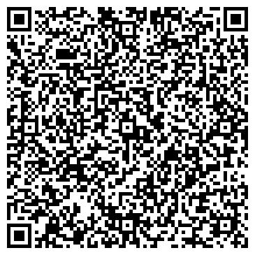 QR-код с контактной информацией организации КАЛИНИНГРАДСКАЯ ШКОЛА ПУБЛИЧНОЙ ПОЛИТИКИ