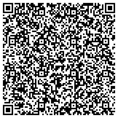 QR-код с контактной информацией организации МЕЖШКОЛЬНЫЙ УЧЕБНО-ПРОИЗВОДСТВЕННЫЙ КОМБИНАТ МУПЦ ЦЕНТРАЛЬНОГО РАЙОНА