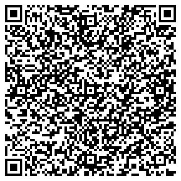 QR-код с контактной информацией организации НАУЧНО-МЕТОДИЧЕСКИЙ ЦЕНТР ОБУЧЕНИЯ