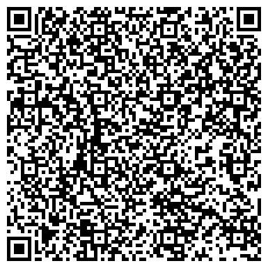 QR-код с контактной информацией организации НАУЧНО-ТЕХНИЧЕСКИЙ УЧЕБНО-ТРЕНАЖЕРНЫЙ ЦЕНТР