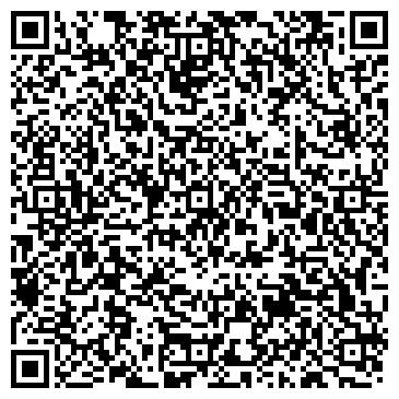 QR-код с контактной информацией организации ПАРТНЕР УЧЕБНО-МЕТОДИЧЕСКИЙ ЦЕНТР НОУ