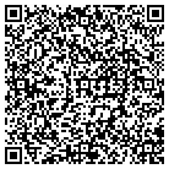 QR-код с контактной информацией организации ПОЛИТЕХНИК ПЛЮС