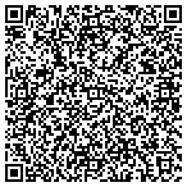 QR-код с контактной информацией организации ШКОЛА ДИЗАЙНА ГАРМОНИЯ