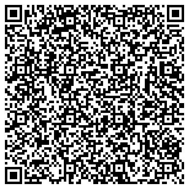 QR-код с контактной информацией организации КАЛИНИНГРАДСКИЙ ИНСТИТУТ МЕЖДУНАРОДНОГО БИЗНЕСА
