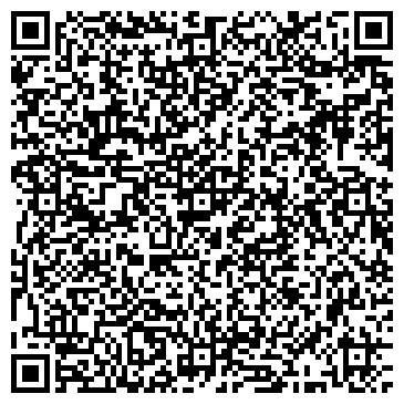 QR-код с контактной информацией организации ЗАЛ ИГРОВЫХ АППАРАТОВ