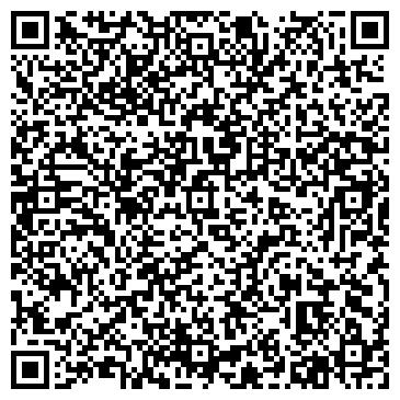 QR-код с контактной информацией организации ЗВЕЗДА КАВКАЗА ПИТОМНИК КАВКАЗСКИХ ОВЧАРОК