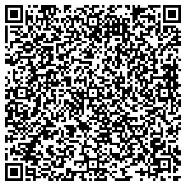 QR-код с контактной информацией организации MANTIKORA КИНОЛОГИЧЕСКИЙ ПИТОМНИК