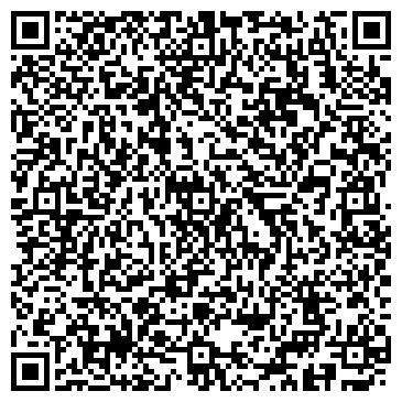 QR-код с контактной информацией организации БАСТИОН БАЛТИКИ ПЕЙНТБОЛЬНЫЙ КЛУБ