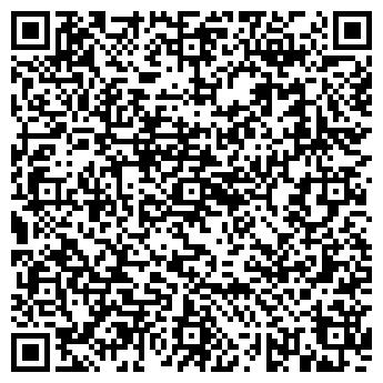 QR-код с контактной информацией организации РЕДЮИТ ПИВНОЙ ДВОР