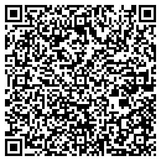 QR-код с контактной информацией организации БЕЛАРУСЬ