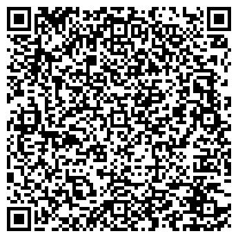 QR-код с контактной информацией организации ВОЛЬНЫЙ РЫЦАРЬ