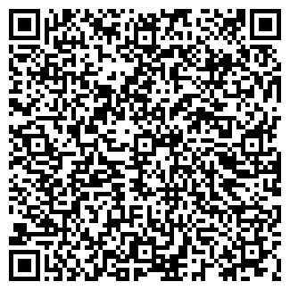 QR-код с контактной информацией организации НИДА