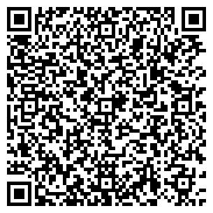 QR-код с контактной информацией организации РИФ ПЛЮС