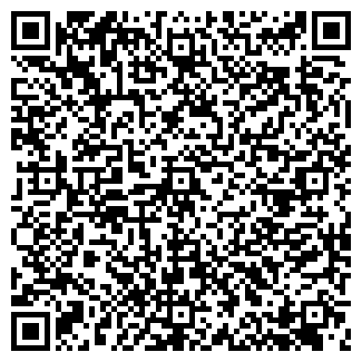 QR-код с контактной информацией организации ХОККАЙДО