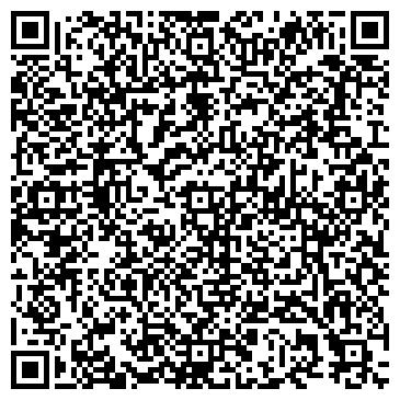 QR-код с контактной информацией организации ПУНКТ ТАМОЖЕННОГО ОФОРМЛЕНИЯ ЧАШНИКИ