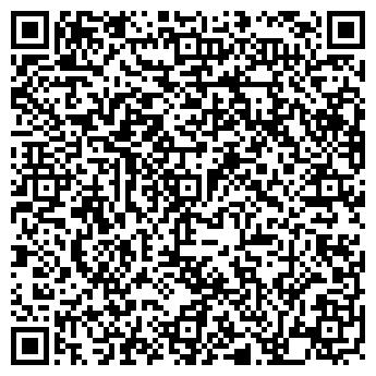 QR-код с контактной информацией организации РАЙИСПОЛКОМ ЧАШНИКСКИЙ