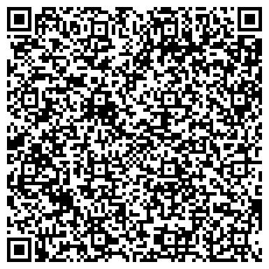 QR-код с контактной информацией организации № 2 ОРСА КАЛИНИНГРАДСКОЙ ЖЕЛЕЗНОЙ ДОРОГИ