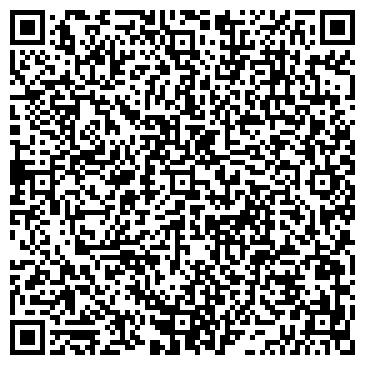 QR-код с контактной информацией организации СТАНЦИЯ ВЕТЕРИНАРНАЯ РАЙОННАЯ ЧАШНИКСКАЯ