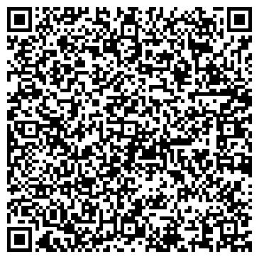 QR-код с контактной информацией организации КАЛИНИНГРАДСКАЯ Ж/Д КОМБИНАТ ПИТАНИЯ