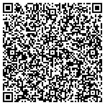 QR-код с контактной информацией организации ТИПОГРАФИЯ УКРУПНЕННАЯ ЧАШНИКСКАЯ КПУП