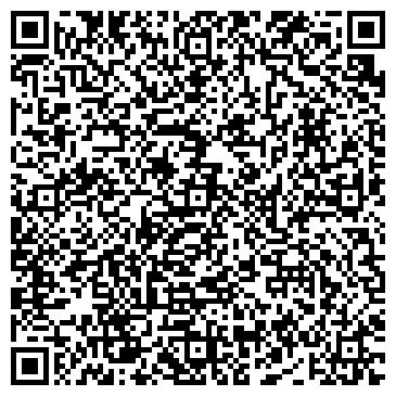 QR-код с контактной информацией организации ИП ТУРЕЦКАЯ БАНЯ. РУССКАЯ БАНЯ
