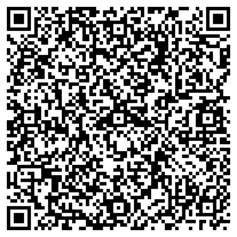 QR-код с контактной информацией организации БИОНИК ДЕНТИС