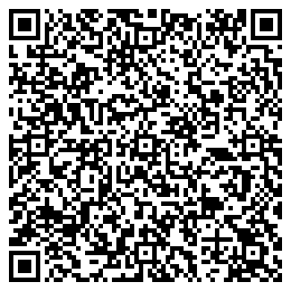 QR-код с контактной информацией организации ИП ЭДЭМ+