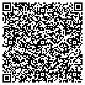 QR-код с контактной информацией организации МОНТЕ-КАРЛО