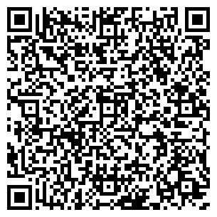 QR-код с контактной информацией организации СТАРГЭЛАКСИ