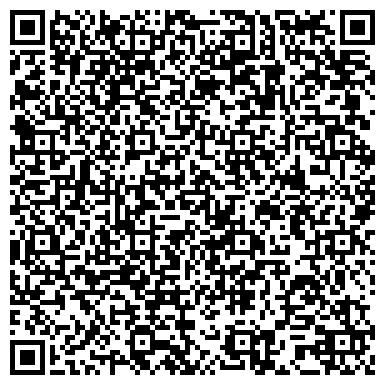 QR-код с контактной информацией организации ЦЕНТР ГИГИЕНЫ И ЭПИДЕМИОЛОГИИ ЧАШНИКСКОГО РАЙОНА