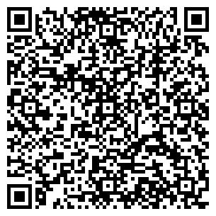 QR-код с контактной информацией организации ДАРФИ-КЛУБ