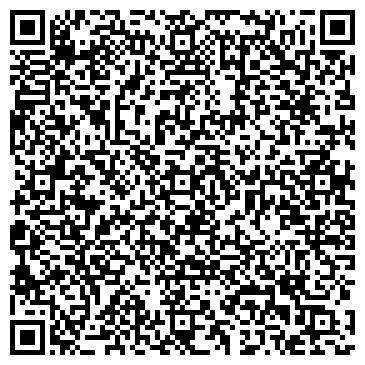 QR-код с контактной информацией организации КЛАССИК-КЛУБ КЛАССИЧЕСКОГО БИЛЬЯРДА