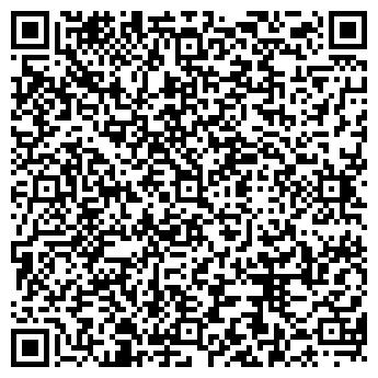 QR-код с контактной информацией организации ЛЬДИНКА БАР-БИЛЬЯРД