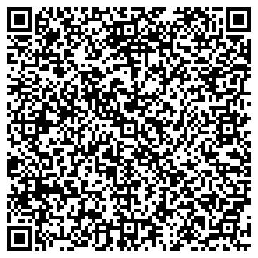 QR-код с контактной информацией организации ОЛИМПИК РАЗВЛЕКАТЕЛЬНЫЙ КОМПЛЕКС