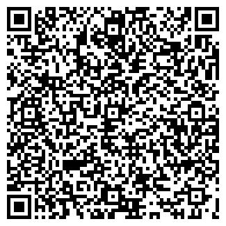 QR-код с контактной информацией организации СПИЛЕР