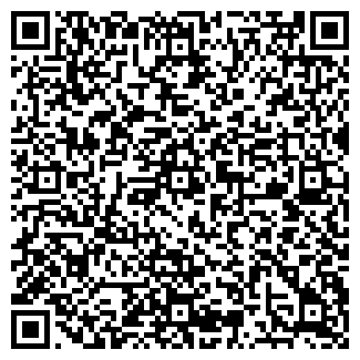 QR-код с контактной информацией организации У БЫКОВ