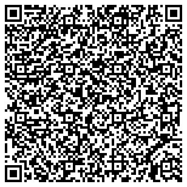 QR-код с контактной информацией организации ФГУП АТЛАНТИЧЕСКИЙ НИИ РЫБНОГО ХОЗЯЙСТВА И ОКЕАНОГРАФИИ