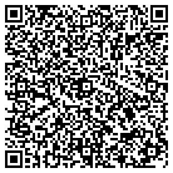 QR-код с контактной информацией организации ЧАШНИЧАНКА ГКУП