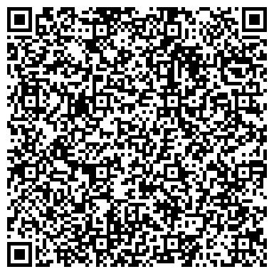 QR-код с контактной информацией организации АТЛАНТРЫБФЛОТ НАУЧНО-ПРОМЫШЛЕННОЕ ОБЪЕДИНЕНИЕ, ОАО