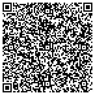 QR-код с контактной информацией организации РЕФТРАНСФЛОТ-ФИШИНГ, ОАО