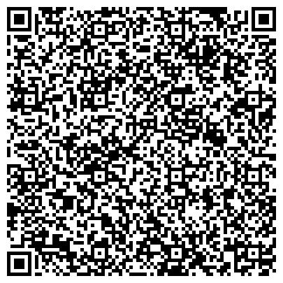 QR-код с контактной информацией организации БАЛТПУШНИНА АССОЦИАЦИЯ ЗВЕРОВОДЧЕСКИХ ХОЗЯЙСТВ КАЛИНИНГРАДСКОЙ ОБЛАСТИ