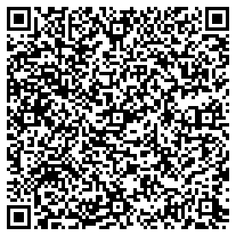 QR-код с контактной информацией организации ВАСИЛЬКОВО СПК КОЛХОЗ