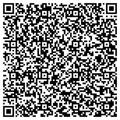 QR-код с контактной информацией организации ЗАО ИНСТИТУТ АГРОПРОМПРОЕКТ