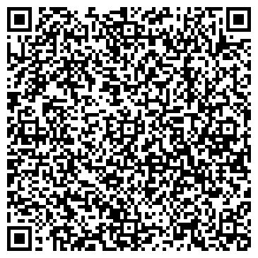 QR-код с контактной информацией организации ЗАВОД ЖЕЛЕЗОБЕТОННЫХ ИЗДЕЛИЙ ЧАУССКИЙ ОАО