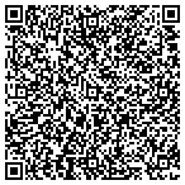 QR-код с контактной информацией организации СЕЛЬХОЗИНВЕСТ УПРАВЛЯЮЩАЯ КОМПАНИЯ