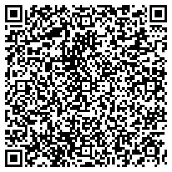 QR-код с контактной информацией организации СОШКИН В. В., ЧП