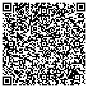 QR-код с контактной информацией организации АГРОПРОДУКТ